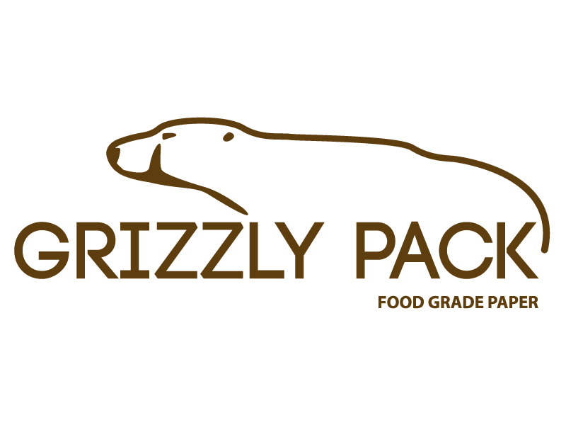 logogrizzlypack